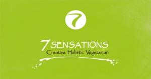 7sensations0