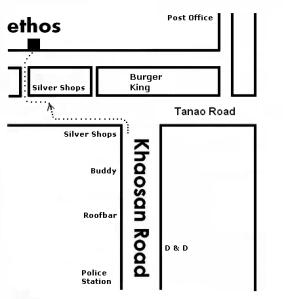 ethosMap2