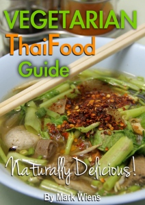 vegetarian-thai-food1