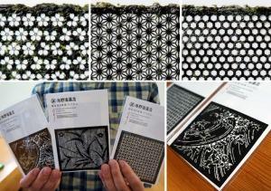 design-nori_lasercut-nori_designer-sushi-rolls_collabcubed