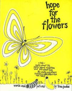hopefortheflowers