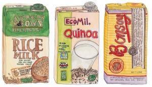 milk_905