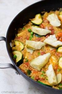 quinoa-paella2