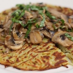 rosti-with-mushrooms1342324761
