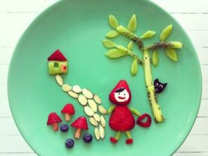 food-creative-art-6