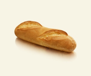 mini-baguette_02