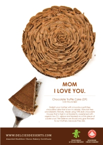 Mothers-Day-2013-Chocolate-Truffle-Cake1
