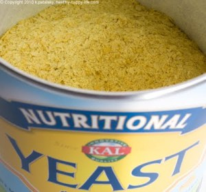 nutritional-yeast-flakes-122