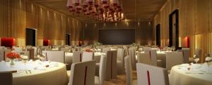 ramada-singapore-ballroom
