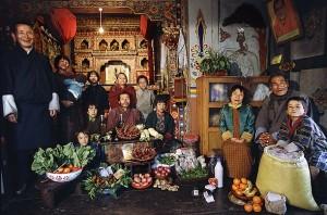 What_The_World_Eats_Bhutan-600x396
