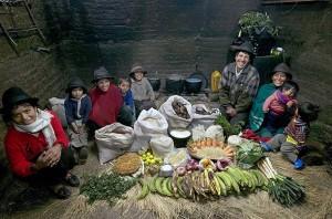 What_The_World_Eats_Ecuador-600x396