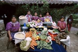 What_The_World_Eats_Guatemala-600x396