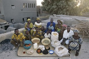What_The_World_Eats_Mali-600x396