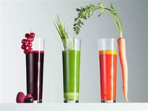 Juice-Fast