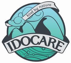 logo_idocare