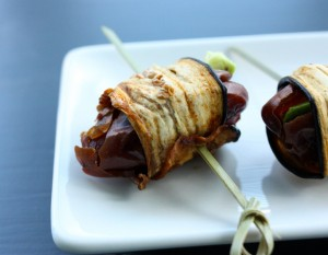 eggplant-bacon-wrapped-dates-header-1024x797