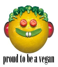 vegan21