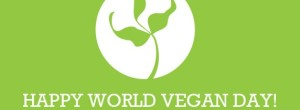 WORLD-VEGAN-DAY-572x210