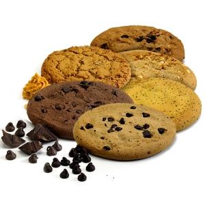 Six_Complete_Cookies_-Pack02
